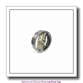 timken 24076KEMBW33W45A Spherical Roller Bearings/Brass Cage