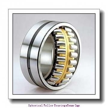 timken 24084KYMBW33W45A Spherical Roller Bearings/Brass Cage