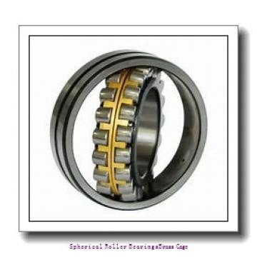 timken 24148KEMBW33W45A Spherical Roller Bearings/Brass Cage