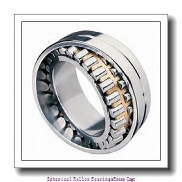 timken 22338EMBW33C2 Spherical Roller Bearings/Brass Cage