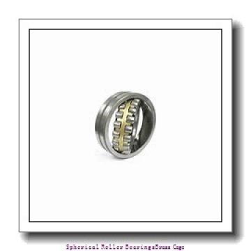 timken 22336EMBW33C2 Spherical Roller Bearings/Brass Cage