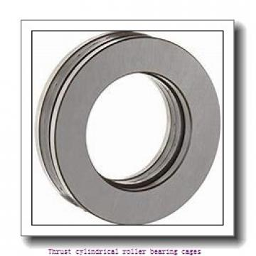 NTN K81106T2 Thrust cylindrical roller bearing cages