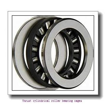 NTN K81102T2 Thrust cylindrical roller bearing cages