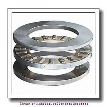 NTN K89310 Thrust cylindrical roller bearing cages