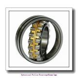 timken 24152EMBW33W45AW69C2 Spherical Roller Bearings/Brass Cage
