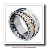 timken 22344KEMBW33W45AC3 Spherical Roller Bearings/Brass Cage
