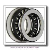 NTN K81224 Thrust cylindrical roller bearing cages