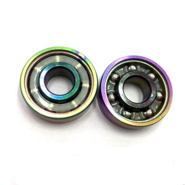 Timken Tapered Roller Bearings 2687/2630 15100/15250 15101/15250 15101/15250X 15102/15250 23101X/23250X #1 image