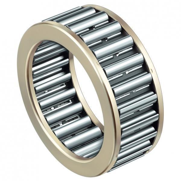 TIMKEN bearing NP 925485/NP 312842 Radial taper roller bearings NP 925485/NP 312842 single row 53.975X82X15 #1 image