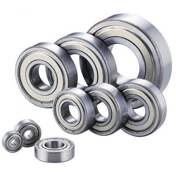 Timken taper roller bearing 32214 Rear axle bearing #1 image