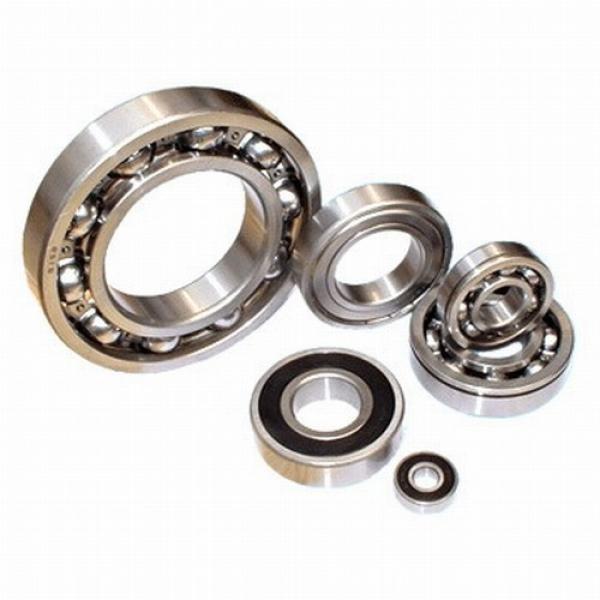 Timken NSK Truck Wheel Bearing Tapered Roller Bearing (32314, 32314A) #1 image