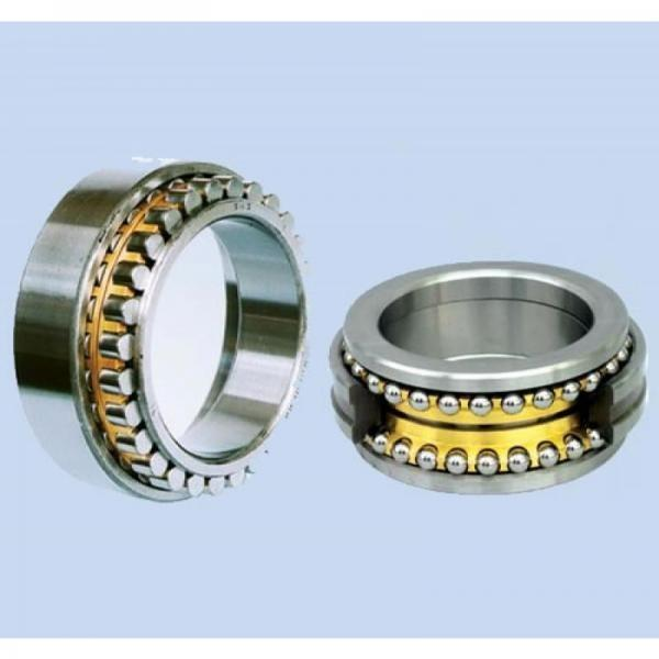 LM814849/LM814810 Double Row Tapered Roller Bearing LM814849 LM814810 #1 image