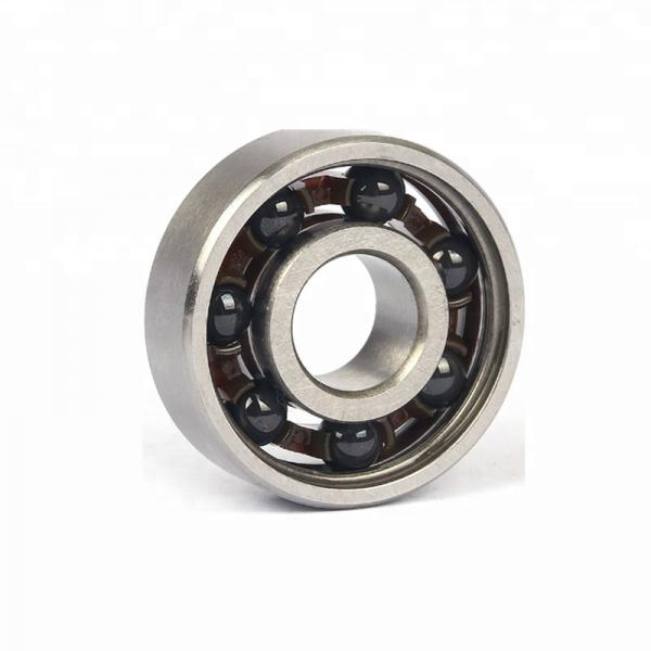 China wholesale price JW4549/JW4510 france timken tapered roller bearing JW4549 JW4510 single cone #1 image