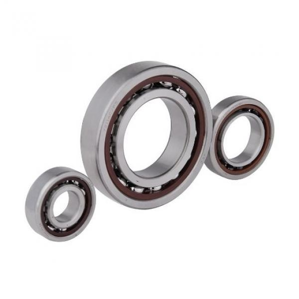 LM814810 Tapered roller bearing LM814810-20024 LM814810 Bearing #1 image