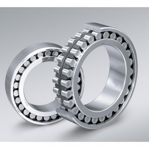 USA Timken Roller Bearings 594/592 A Tapered Roller Bearing SET403 Bearing Timken #1 image
